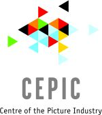CEPIC Coordination of European Picture Agencies Stock, Press and Heritage